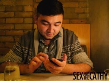 あなたの中身、セックスから滲み出てない?