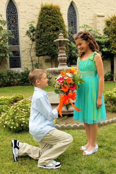 「2年付き合ったら結婚しよう」できない約束をする男はクズだ