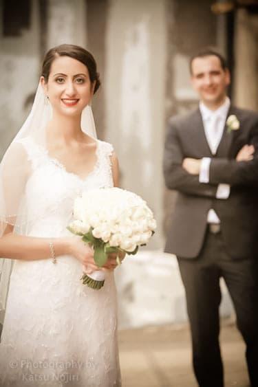 アンタッチャブル山崎の9年はぐくみ婚は、本当にイイ男と言えるのか?