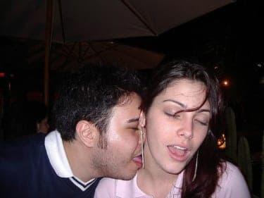 上手なキスは唇と舌の感触を楽しむことから!ハムハムと唇を動かして鳥肌の立つキスしよう(中編)