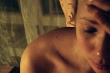 夫婦のセックスレス解決のカギは、エロいセックスをしたという「確かな信頼と実績」