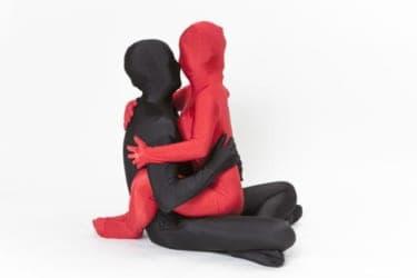 快感がゆるやかでずーっと繋がれる!見つめ合って二人の愛が深まる体位「ゆりかご座位」