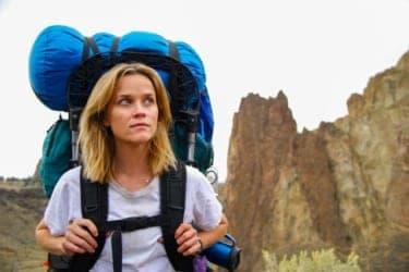たった3ヶ月で1600kmを歩いた女性の実話!絶望から逃れるための「自分探しの旅」に終わりはあるのか?『わたしに会うまでの1600キロ』