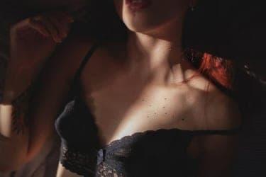 セックス後のアソコのヒリヒリ感!女性がほっときがちな性交痛の解決法
