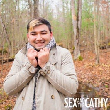 セックスや恋愛は本当に欠かせないものなのだろうか?