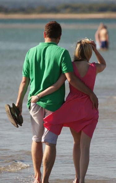キラキラ洗脳=童貞の悪い夢!リアルに幸せな結婚をする方法
