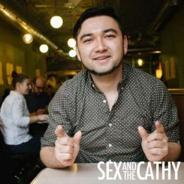 セックスを恥ずかしく思う自分を優しく受け入れよう