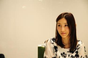 安定したいか、それとも激動の人生を歩みたいか/はあちゅう×山田玲司(4)