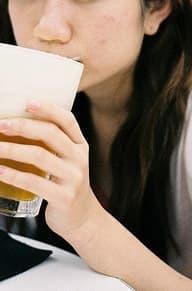 セフレにひどくされ、本命に優しくされるのが黄金比/肉食系ドMビッチ(27歳)の性事情(3)