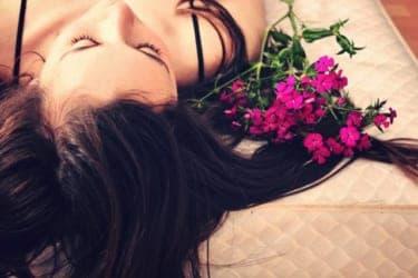 誰かのために生きるより自分の意志で何度も花を咲かせよう