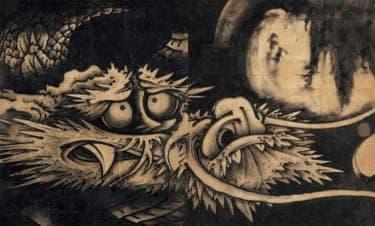 世界が愛した日本の至宝が里帰り! 特別展『ボストン美術館 日本美術の至宝』