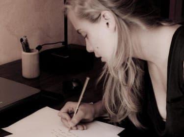 ジャニオタJK「ひろみが好きすぎて生きるのがつらい」/昔の誰かの恋日記