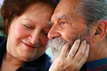 60代女性の9割以上がオーガズム経験者!丁寧なフェラが気持ちいいクンニへと循環する