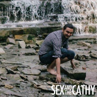 セックスとは汚いものだ