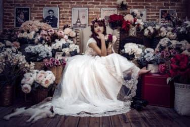 婚活に必死になって見落としがちな結婚後の問題