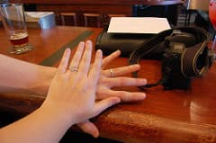 吟味して結婚したのに現れる?男女の「性格の不一致」について