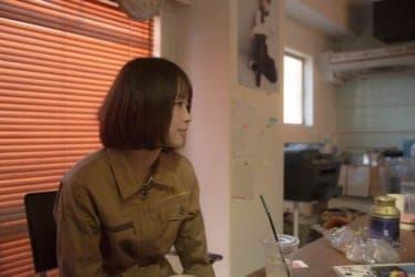 借り物の価値基準に振り回されないで/漫画家・鳥飼茜さん30代からの恋愛インタビュー(1)