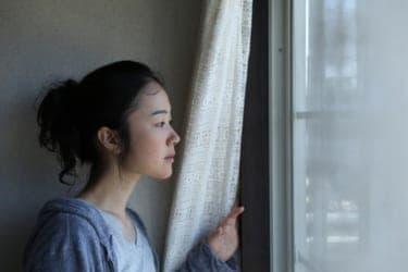 岩井俊二監督×黒木華!嘘に溢れた現代で騙されながら生きる幸せ『リップヴァンウィンクルの花嫁』