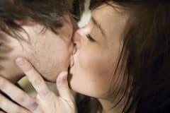 性癖は「生まれつき」と「教え込まれたもの」で作られている