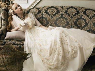 ジル スチュアートのウエディングドレスで自分史上最高の花嫁に