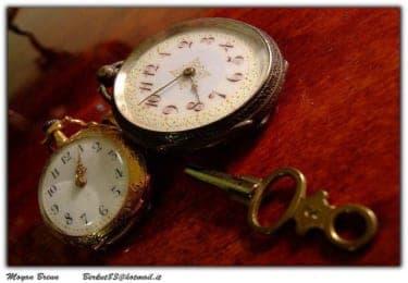 丁寧に暮らすためのヒント『おとな時間の、つくりかた』