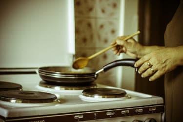 夫で承認欲求を満たすVERY妻が行き詰まり、蘇るまでの過程