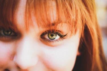 「女性のエロスイッチは視覚ではない」は本当か?――ポルノの男女比較、日米比較