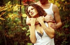 男には女を苦しめたい本能がある?ドS心を上手にくすぐる方法