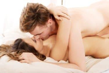 クンニの舌が止まらない!?丁寧にたくさん舐められている女性の常識
