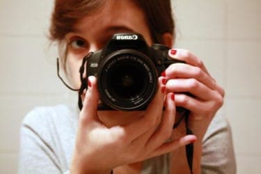 『シン・ゴジラ』とAVのリアリティ――男優のカメラ目線に萎える女性たち