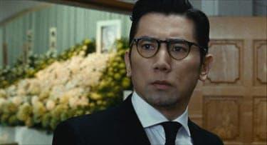 西川美和監督×本木雅之主演『永い言い訳』は人間の愚かさと自己愛を問う衝撃作
