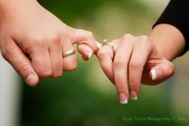 「二回目に繋がらない」「交際まで辿りつかない」婚活の悩みをズバリ解決!