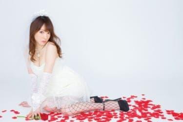 「セックスだけで結婚を決めてもいい!」下田美咲どうなってるんだインタビュー/紫原明子