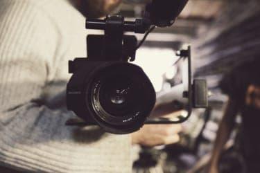 VHSの普及は、本当にAVのおかげ?――ビデオとエロの結びつきとAV前史