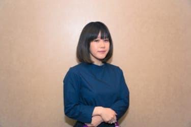 日本の女の子にとって転換期になるような作品を『溺れるナイフ』山戸結希監督インタビュー