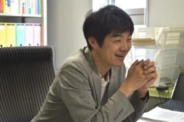人間はみんな、支配されたがっている!/脳研究者・池谷裕二さんに聞く「支配されたい」の正体(前編)