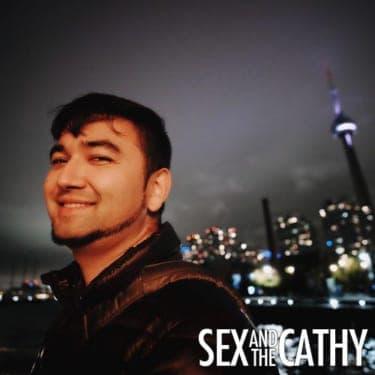 ゲイカップル+私+気まずい2時間