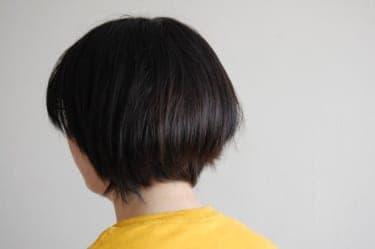 ヤリマンデビューしたい人にも、卒業したい人にもオススメの髪型がある