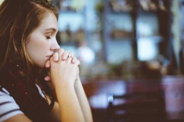 報われない片想いは蜜の味。追われる恋愛ができないタイプの女子