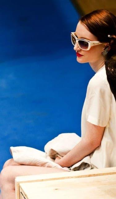 決して難しくないファッションのセオリー『理論派スタイリストが伝授 おしゃれの手抜き』