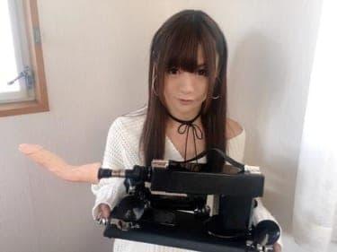 【大島薫×IoT】浮気男を社会的に制裁するマシーンを作ってみた