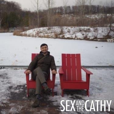 セックス・ケミストリーという謎の領域