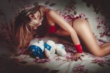 膣圧には自信あったのに!セックス中に気づけばユルユルになっている膣のナゾ