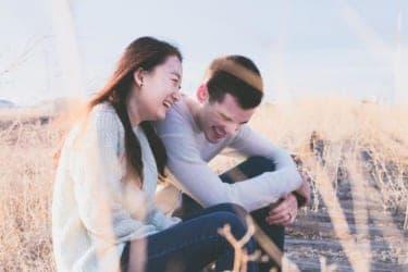 「人生最高の恋愛」は更新され続ける/はあちゅうAM5周年記念コラム
