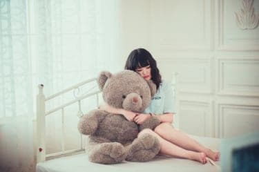 デートはセクキャバ!?時代とともに変わる「セックスに関するお悩み」