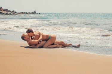 普段できないエロ~いセックスを叶えよう。連休中にしたいダラダラセックス
