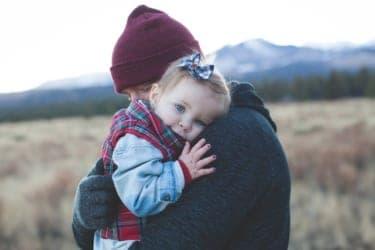 夫に「子を産ませてくれるだけでいい」と詰め寄った女性へ…今ならそれもありだと言える