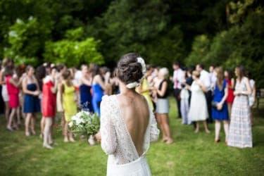 独身の友達に「結婚してるんだから私とは違う」と線引きされた日/トイアンナ
