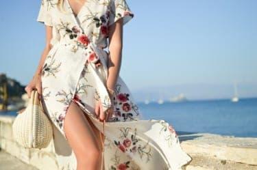 ひと夏の恋はセックス3回まで。ウッカリさんのための夏のセフレライフ