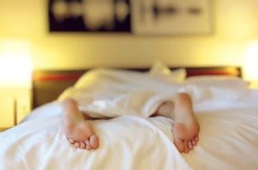 「脚ピン床オナ」の実家暮らしから、ひとり暮らしに変わったら?